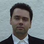 Gesetz Gegen Unseriöse Geschäftspraktiken: Waldorf Frommer Abmahnung Nun Mit 815,- EUR