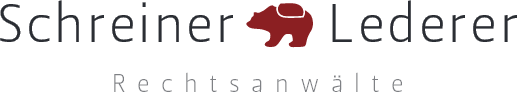 Schreiner Lederer Rechtsanwälte GbR